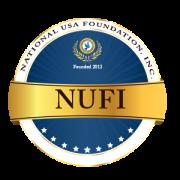 NUFI Logo